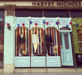 harvey nicks 1