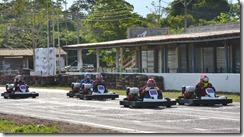 III etapa III Campeonato Clube Amigos do Kart (55)