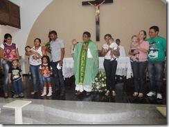 Semana_Nacional_da_Familia_2012 (7)