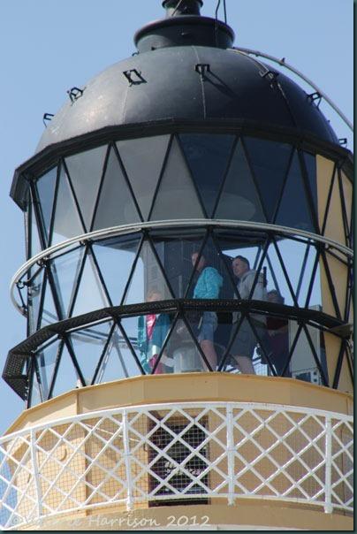 13-lighthouse-family
