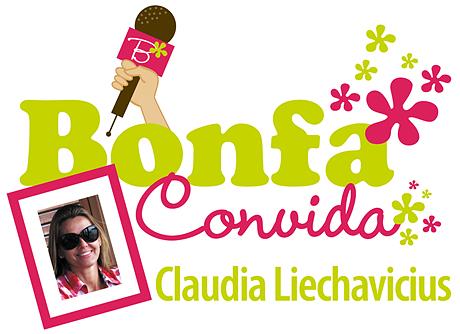 bonfaconvida_thumb3