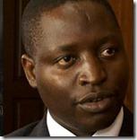 David Bahati Unganda LGBT