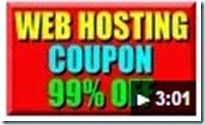 webhosting coupons