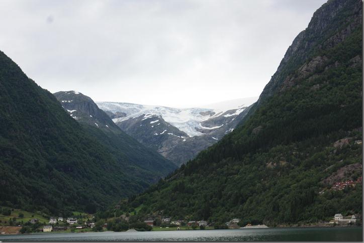 Stavanger 075