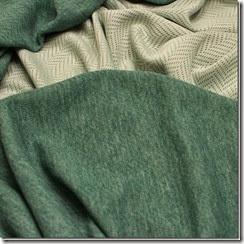 fabric_4_thumb1