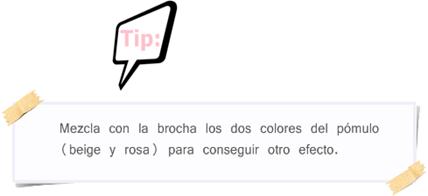 tip_pomulo