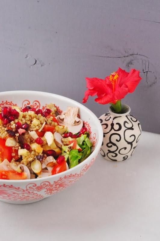 salad_flowerLR
