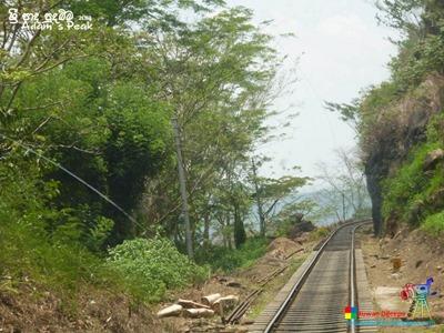 Adam's Peak 2014 by Ruwan Dileepa @ lessonforfree.blogspot (8)