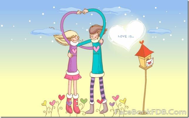amor (15)