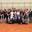 Bal gimnazjalny 2014      92.JPG