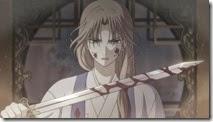 Akatsuki no Yona - 20 -33