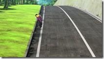 Yowamushi Pedal - 09 -25