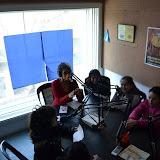 HORA LIBRE en el Barrio - FM RIACHUELO - 30 de agosto (26).JPG