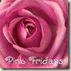pink-fridays