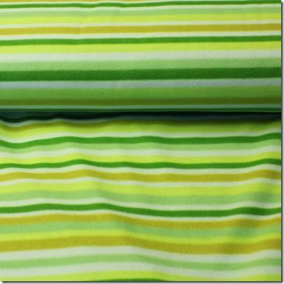 fabric_9