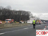 MVA & Car Fire On NYS Thruway (Moshe Lichtenstein) - IMG_0514.jpg