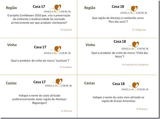 jogo-vinho-portugal-11-vinho-e-delicias