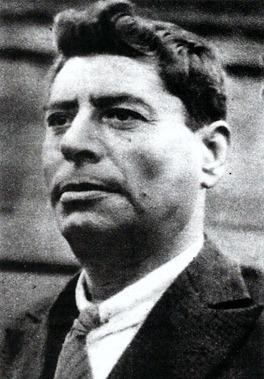 Manuel Torre 002