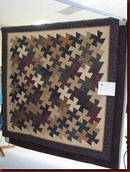 St. Mary's Quilt Show 2012 040 - Copy