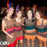 2014-07-19-carnaval-estiu-moscou-201