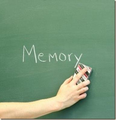 age-memory-loss