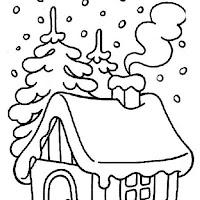 sinos vela de natal (29).jpg