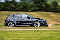 Audi-SQ5-ABT-04.jpg