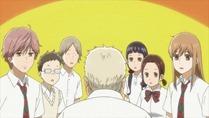 Chihayafuru 2 - 16 - Large 07