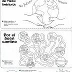 dibujos medio ambiente (16).jpg