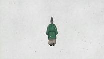 [HorribleSubs] Utakoi - 07 [720p].mkv_snapshot_12.27_[2012.08.13_17.28.41]