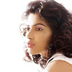 Amala Paul Actrees New Photo Shoot Stills 2012
