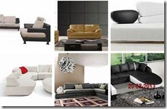 images modern sofa sets