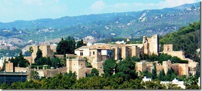 Malaga_Alcazaba_25-9-2007a