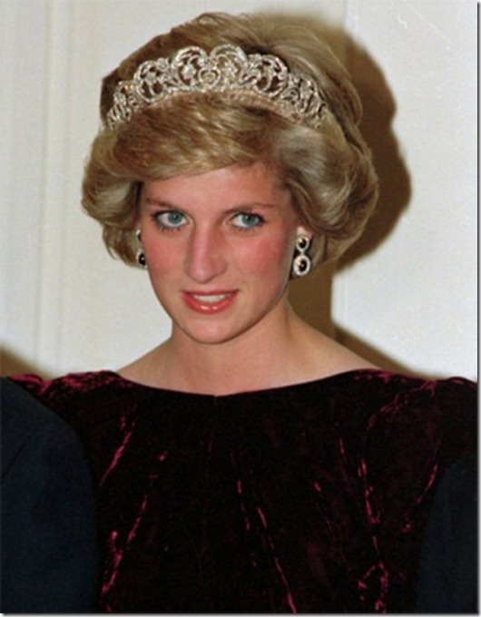 Princess_Diana_2