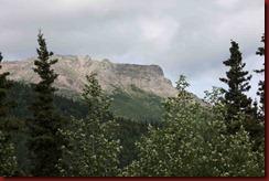 Denali National Park (59 of 107)