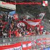 Tschechien - Oesterreich, 3.6.2014, 7.jpg