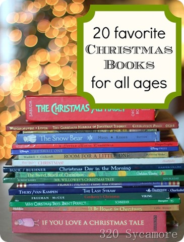 favorite-christmas-books-for-all-age[1]