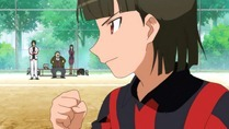 [Doremi-Oyatsu] Ginga e Kickoff!! - 15 (1280x720 8bit h264 AAC) [FA42A21E].mkv_snapshot_07.15_[2012.07.18_13.45.45]