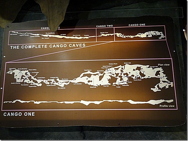 Cango_Caves (9)
