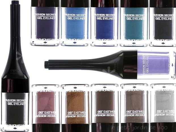 003-fashionista-supermodel-khol-eyeliners-claudia-erin-gisele-heidi-lily-naomi-eva