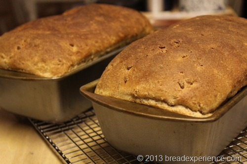 sprouted-rye-spelt-bread_23