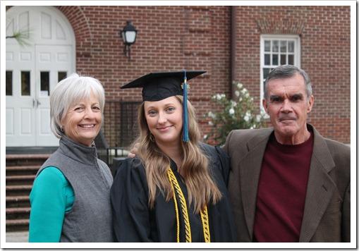 graduation 137