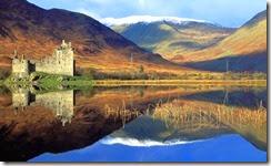 Viaje a Escocia 14