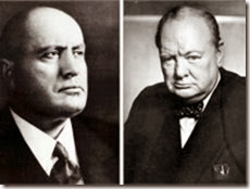 1389773444-mussolini-churchill