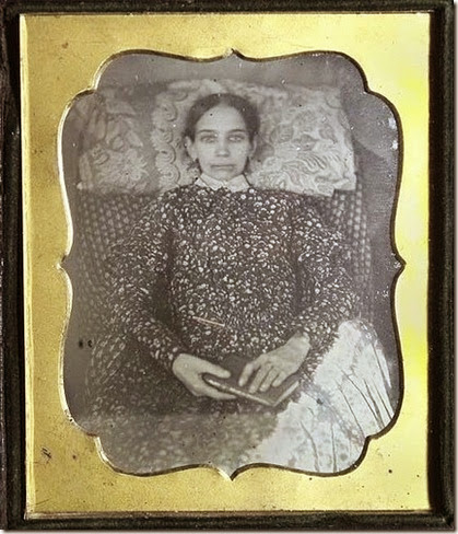 enhanced-buzz-21430-1380831483-9