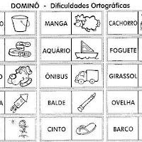 DOMINÓ DAS DIFICULDADES ORTOGRÁFICAS.jpg