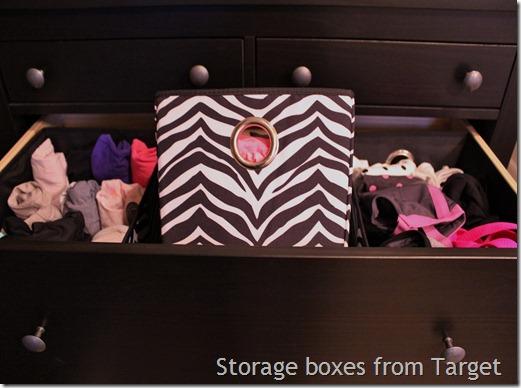 drawer7