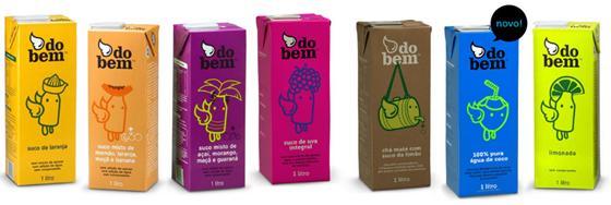 suco-do-bem-embalagem-design