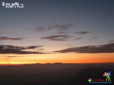 Adam's Peak 2014 by Ruwan Dileepa @ lessonforfree.blogspot (89)