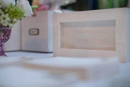 Semplicemente Perfetto Wedding 09